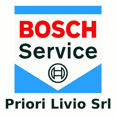 Elettrodiesel Priori - Elettrauto - officine riparazione Cisterna di Latina