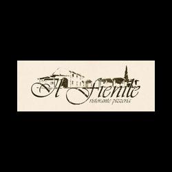 Ristorante Il Fienile - Pizzerie Forlì