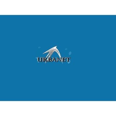 Urbanet - Spurgo fognature e pozzi neri Vibo Valentia