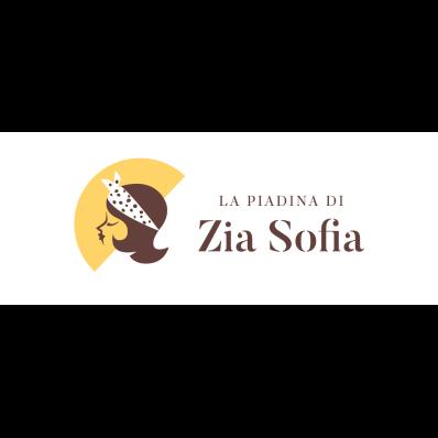 La piadina di Zia Sofia - Piadinerie Lazise