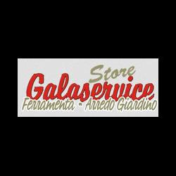 Galaservice - Utensili - commercio Arco