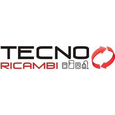 Tecnoricambi - Elettrodomestici da incasso Trieste