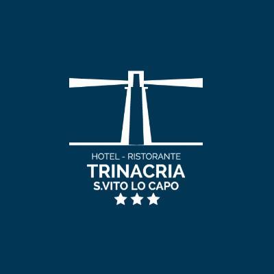 Hotel Trinacria - Alberghi San Vito lo Capo