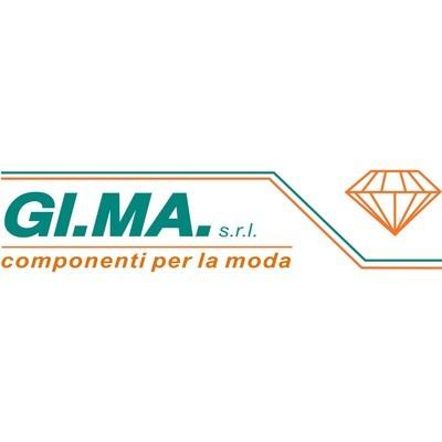 Gi.Ma. - Minuterie - produzione e commercio Firenze