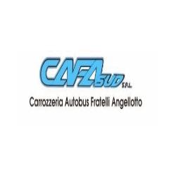 Carrozzeria Autobus Cafa Sud - Vetri e cristalli per veicoli - riparazione e sostituzione Angri