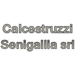 Calcestruzzi Senigallia - Calcestruzzo preconfezionato Senigallia
