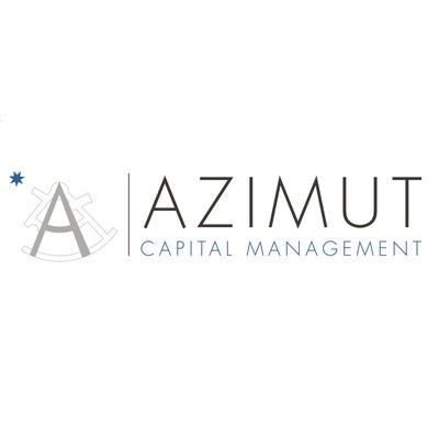 Azimut Capital Management Spa Meldola