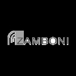 Zamboni & Zamboni - Abbigliamento - vendita al dettaglio Arco