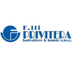 Privitera Fratelli - Ceramiche per pavimenti e rivestimenti - produzione e ingrosso Catania