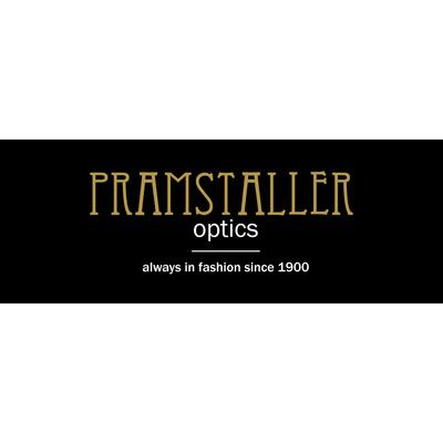 Optik Pramstaller - Ottica, lenti a contatto ed occhiali - vendita al dettaglio Ortisei