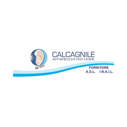 Centro Acustico Salentino - Apparecchi acustici per sordita' Copertino