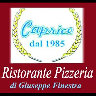 Ristorante Pizzeria Le Caprice - Ristoranti Barrafranca