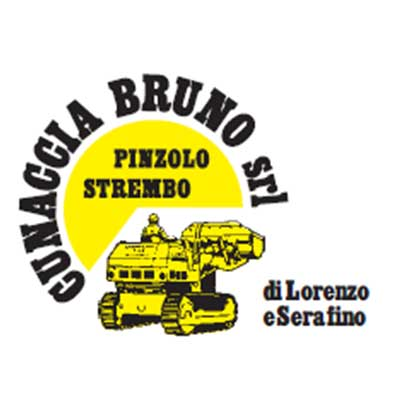 Cunaccia Bruno - Imprese edili Strembo