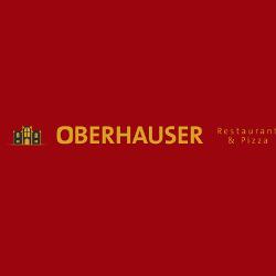 Ristorante Pizzeria Oberhauser