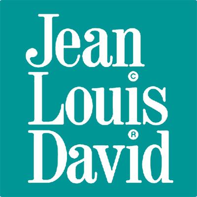 Jean Louis David - Istituti di bellezza Genova