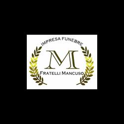 Agenzia Funebre F.lli Mancuso Piante e Fiori - Onoranze funebri Mazzarino