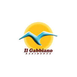 Residence Il Gabbiano di Lazzeri Marcella Sas - Residences ed appartamenti ammobiliati Chianciano Terme