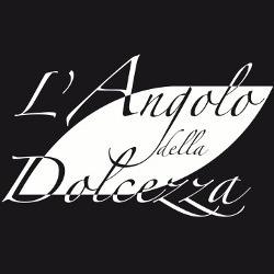 L'Angolo della Dolcezza - Gelaterie San Quirino