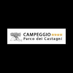 Campeggio Parco dei Castagni - Campeggi, ostelli e villaggi turistici Montecreto