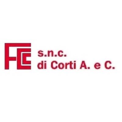 F.C.C. - Fibbie Lecco