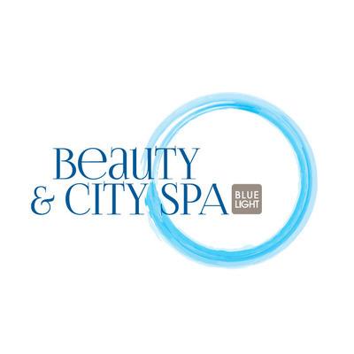 Blue Light Beauty & City Spa - Estetiste Verona