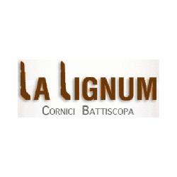 La Lignum Sas - Zoccolini battiscopa Pieve di Soligo