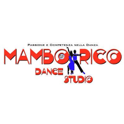 Mambo Rico - Dance Studio - Scuole di ballo e danza classica e moderna Bologna