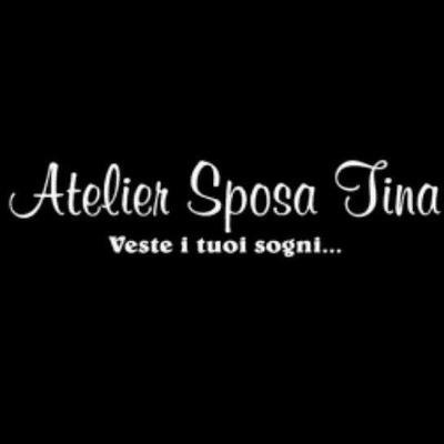 Atelier Sposa Tina - Abbigliamento - vendita al dettaglio Acerra