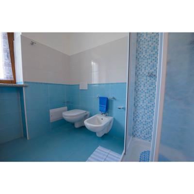 La Quiete Appartamenti Vacanza - Camere ammobiliate e locande Borgosesia