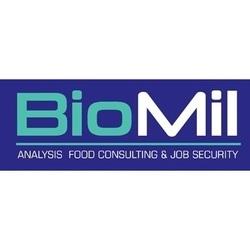 Biomil - Analisi chimiche, industriali e merceologiche Livorno