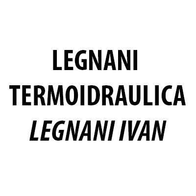 Legnani Termoidraulica Legnani Ivan - Riscaldamento - impianti e manutenzione Corbetta