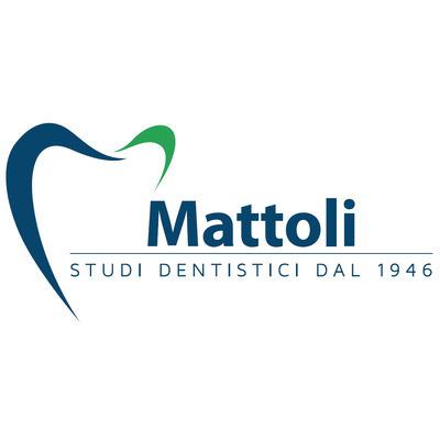 Studio Dentistico Ass. Mattoli G., Agostini M. E., Mattoli R. - Odontotecnici - laboratori Foligno