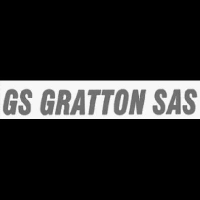 Gs Gratton