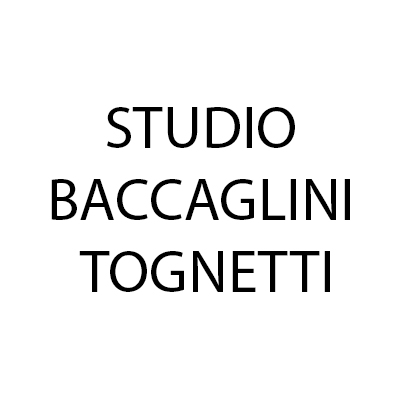 Studio Baccaglini Tognetti - Consulenza amministrativa, fiscale e tributaria Bovolone
