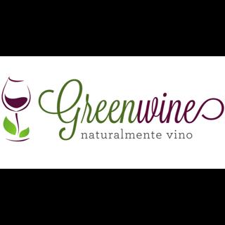 Green Wine - Commercio elettronico - societa' Lanciano