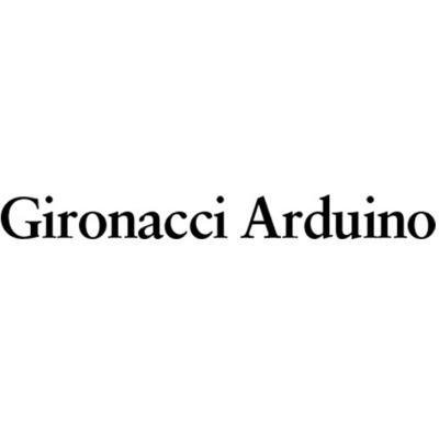 Gironacci Arduino - Abbigliamento - produzione e ingrosso Civitanova Marche
