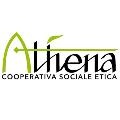 Athena Cooperativa Sociale Etica - Nidi d'infanzia Tivoli