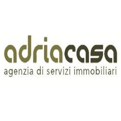 Agenzia Immobiliare Adriacasa di Cimino Maria