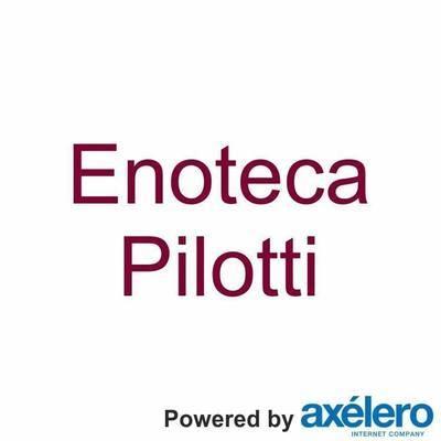 Enoteca Pilotti
