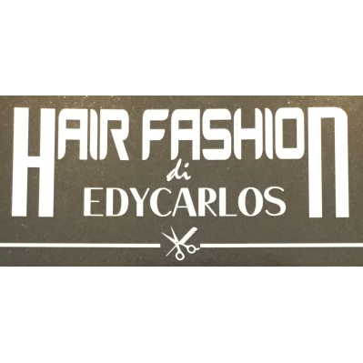 Hair Fashion di Edycarlos - Parrucchieri per uomo Torino