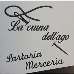 La Cruna dell'Ago Sartoria - Merceria - Mercerie Tuoro sul Trasimeno