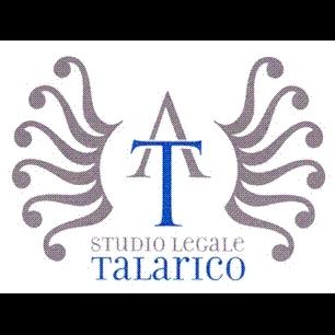 Talarico Avv. Alessandro
