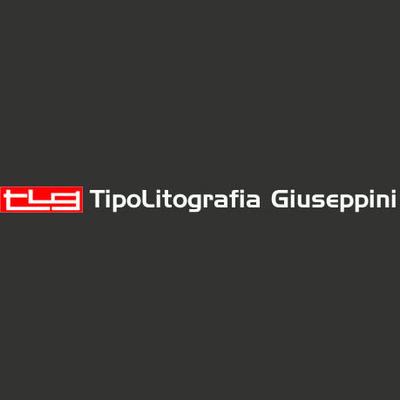 Tipolitografia Giuseppini - Pubblicita' - insegne, cartelli e targhe Pinerolo