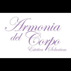 Armonia del Corpo Estetica Solarium - Benessere centri e studi Santo Stefano Ticino