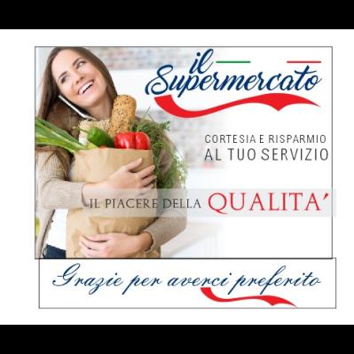 Il Supermercato - Alimentari - vendita al dettaglio Locri
