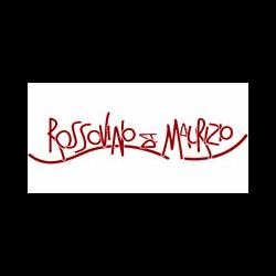 Ristorante Rossovino da Maurizio - Pizzerie Roma