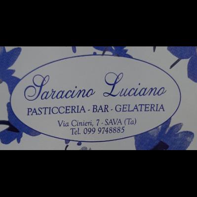 Pasticceria Gelateria Bar Saracino - Pasticcerie e confetterie - vendita al dettaglio Sava
