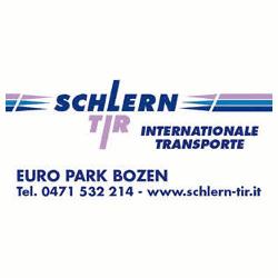 Schlern Tir Srl - Trasporti internazionali Bolzano