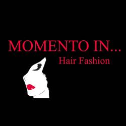 Momento in - Parrucchieri - Parrucchieri per donna Salzano
