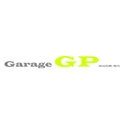 Garage Gp - Autofficine e centri assistenza Lana